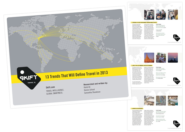 skift.com 13 trends that will define travel in 2013