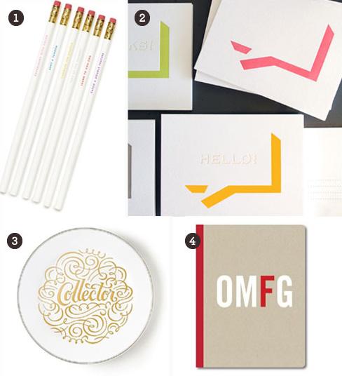 designworklife gift guide