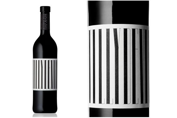 tilly devine wine