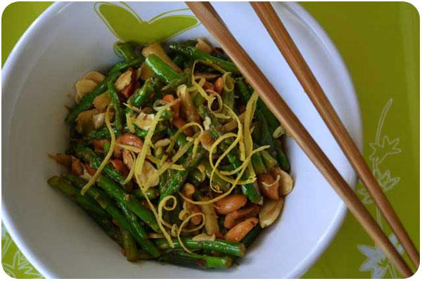 asparagus_stirfry