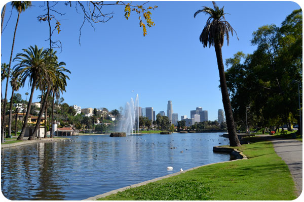 echopark_downtown
