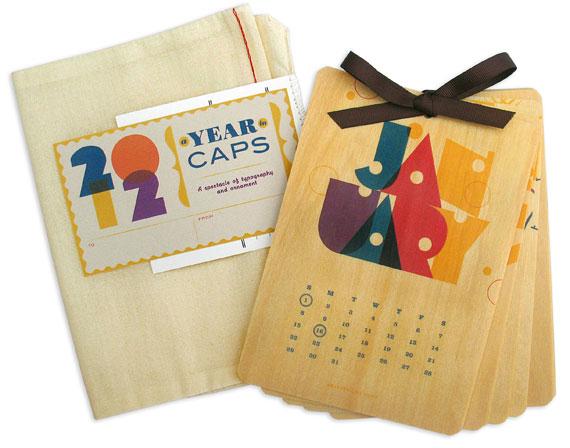 heather lin calendar