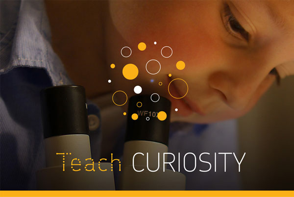 rebranding teachers
