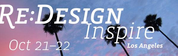 Inspire2013_banner
