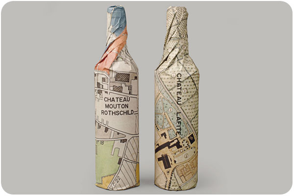 waddeson wine wraps