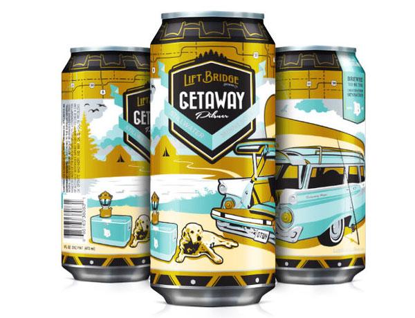 getaway-3