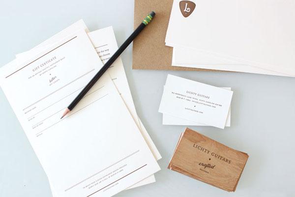 image: designworklife.com