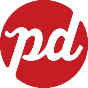 pd-logo-300